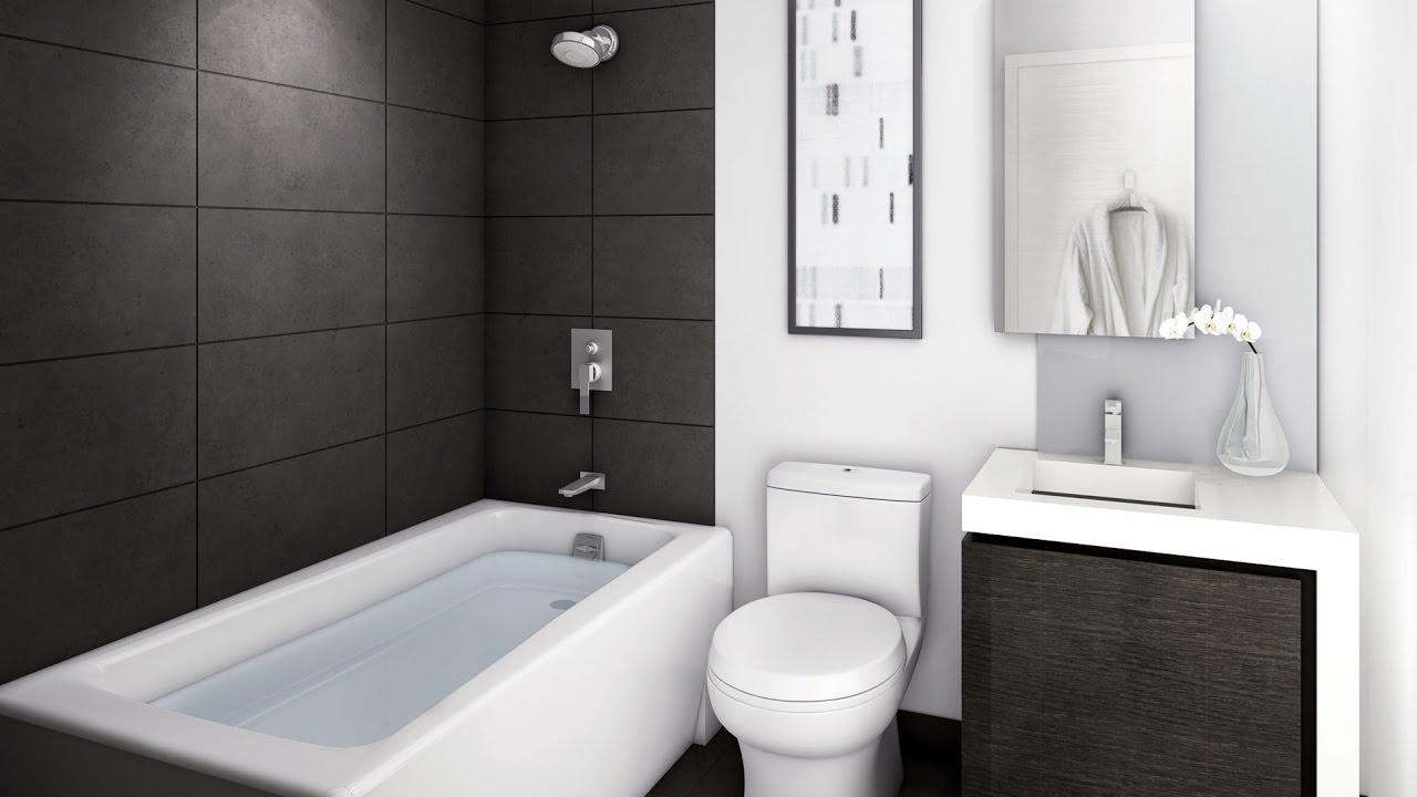Amusing Bathtub Ideas For A Small Bathroom Interior Design ... on Small Bathrooms Ideas  id=52907