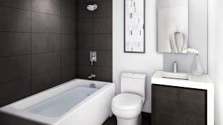 Amusing Bathtub Ideas For A Small Bathroom Interior Design