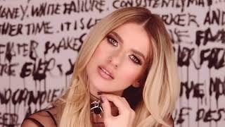 Lidia Buble feat. Matteo - Mi-e bine (Official Video)