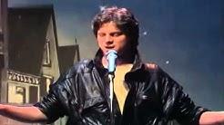Jochen Schroeder - Freitagabend 1986