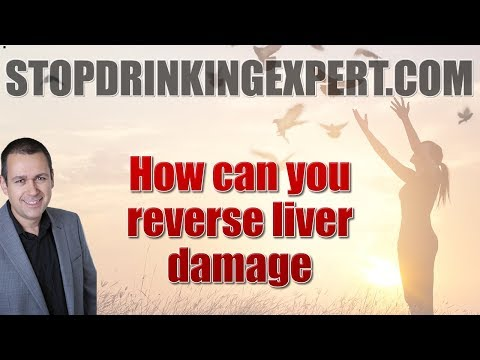 What Causes Liver Damage? from YouTube · Duration:  2 minutes 27 seconds  · 12.000+ views · uploaded on 25-10-2014 · uploaded by WS Westwood