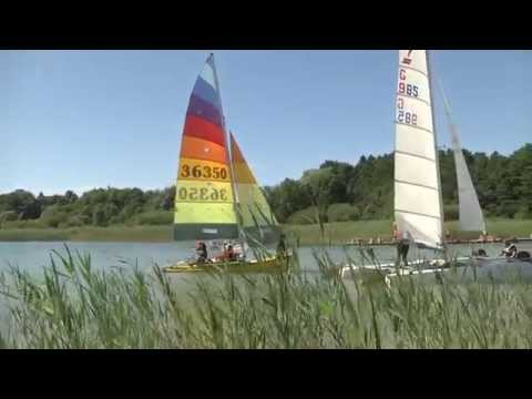 chiemsee-the-watersport-paradise