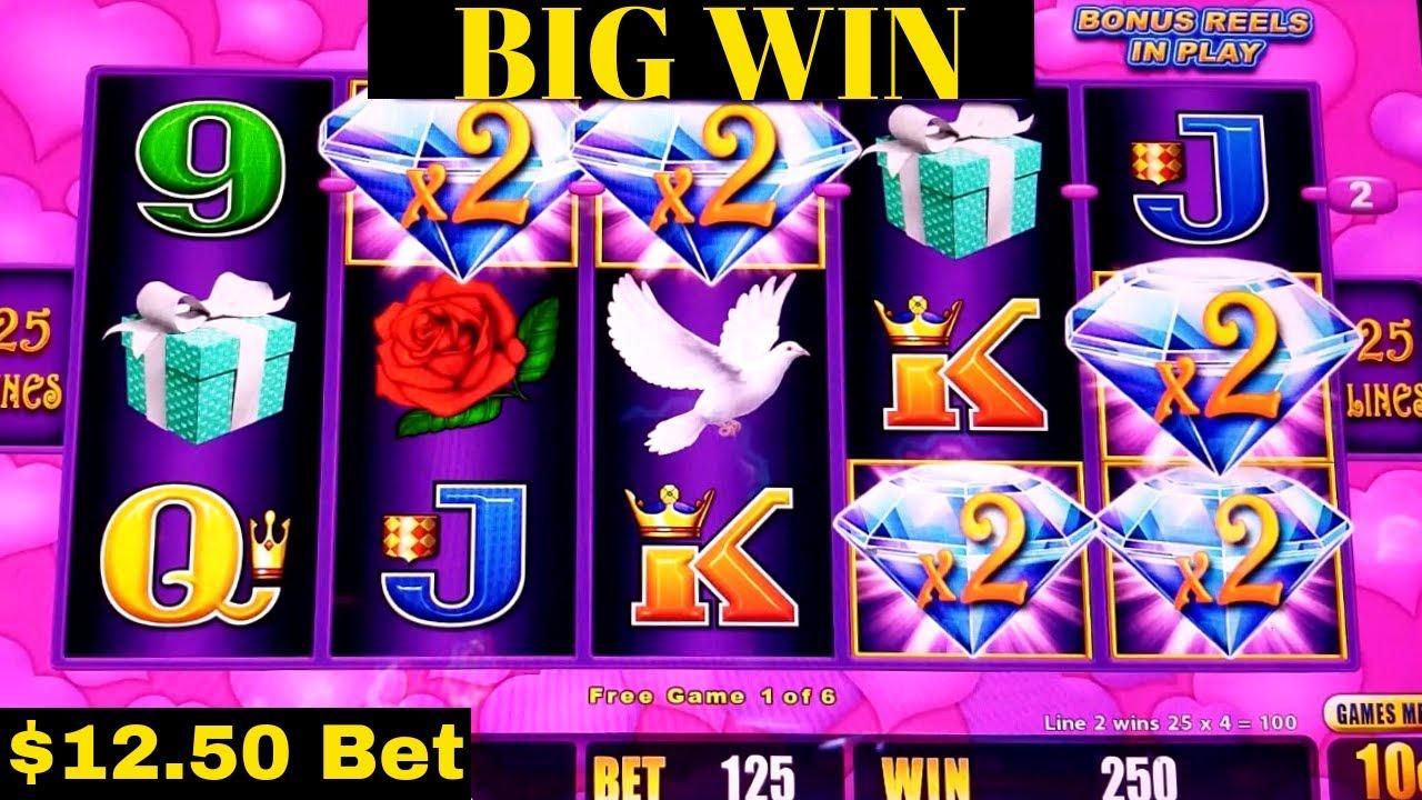 Online poker best welcome bonus