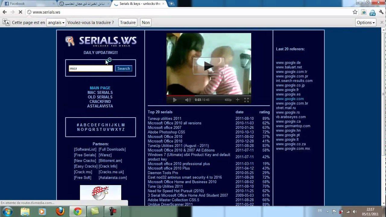 Hot wheels velocity x crack download site