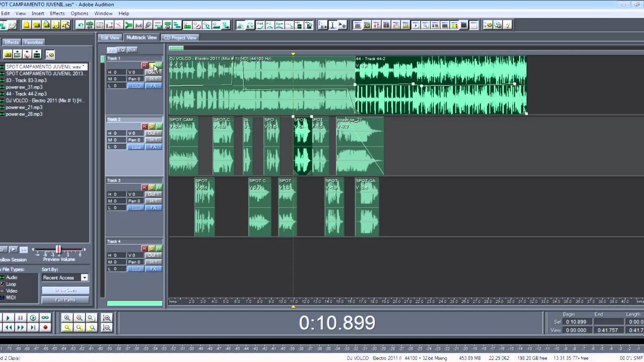 Free adobe audition free download Download - adobe audition free download for Windows