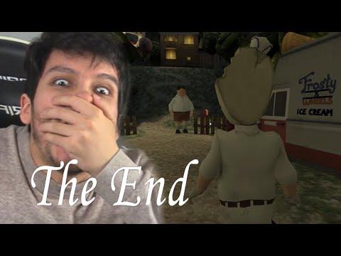 el-heladero-encontrÓ-a-rod-el-niÑo-fantasma!-nueva-escena---ice-scream-2-(horror-game)-|-degoboom
