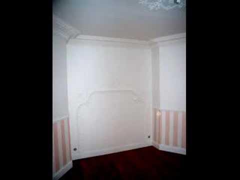 Ciel toil chambre doovi - Etoiles fluorescentes plafond chambre ...