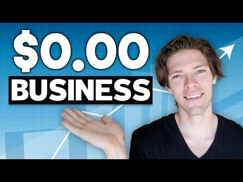 the-$0.00-business-that-allowed-me-to-save-$17,000-before-17