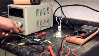 Modulo de Potencia Switching Regulado (Parte 1)