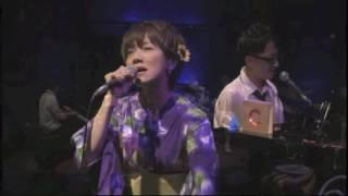 """カズン ライブ やっぱ """"生"""" でSHOW!〜夏の舞 よりスピリットノイズとの..."""