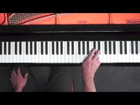 """Chopin Etude Op.10 No.2 """"I Hour Daily Practice Routine"""""""