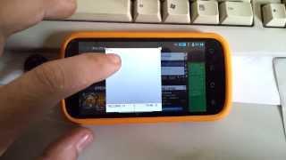 Playblink Digma IDxD4 3G