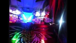 Ascent - Live Set - Exit Festival 2014