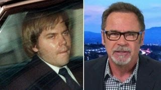 Miller Time: Reagan shooter to be released