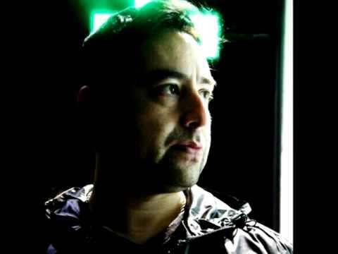 Nicolas Coronel presents Mestiza Records on Frisky Radio (USA) - November 2016