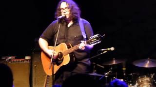 Yo La Tengo - Black Flowers - live Muffathalle Munich 2013-11-06