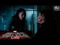 Daisy's Speech - Marvel's Agents of S.H.I.E.L.D. 4x15