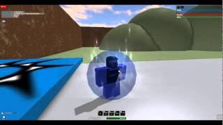 robloxrock33's ROBLOX video