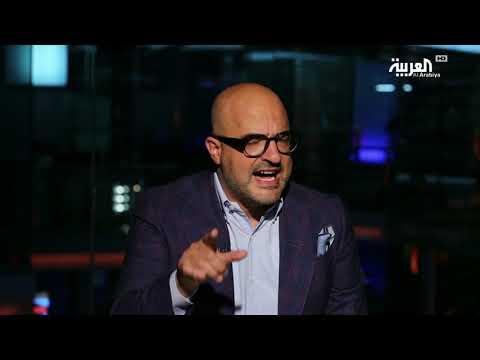 DNA - 15/07/2019 حسن نصرالله..ومصالح إسرائيل