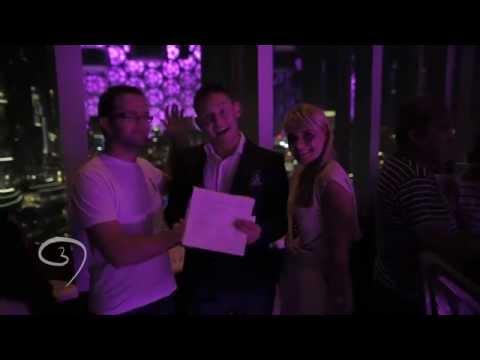 PolishClub in UAE, Spotkanie Polonijne 30:10:2014