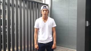 Video (INDO SUB) ALS Ice Bucket Challenge Jung Yonghwa CN Blue download MP3, 3GP, MP4, WEBM, AVI, FLV Mei 2018