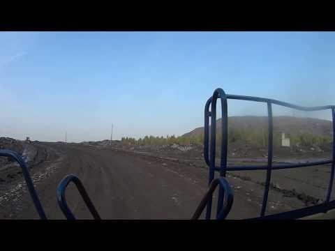 Карьерная техника в России: МАКСИ Экскаватор Ру