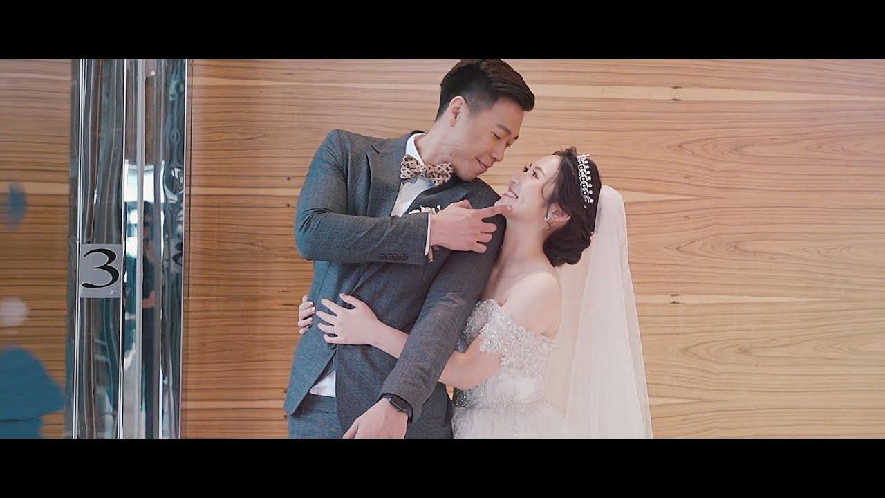 《新北婚攝》大直典華/儀式午宴,J-Love 婚禮攝影團隊