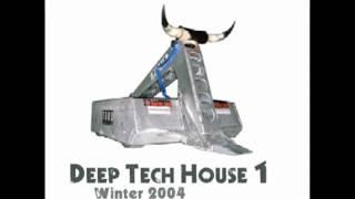 Download DJ River Deep Tech House Mix 1 Winter 2004 www djriver com