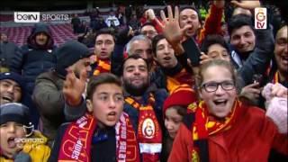 Günaydın Galatasaray Ailesi (26 Haziran 2017)