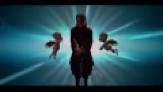 Xbox Longplay [014] Gunvalkyrie (Part 4 of 4)