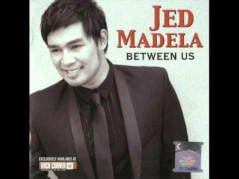 Jed Madela & Nikki-Antara Kita