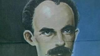 Historias de vida - José Martí