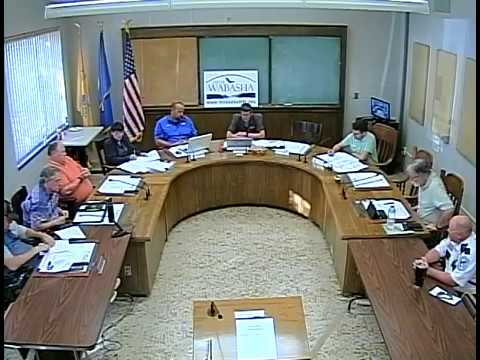 07 02 19 Council Meeting