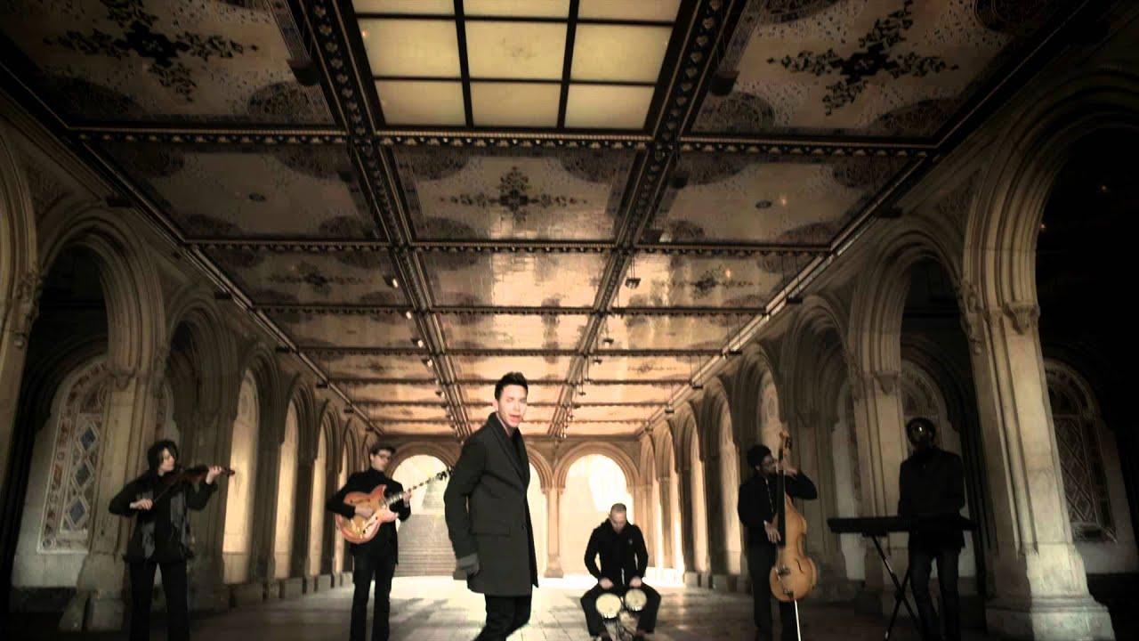 Prince Royce - 'Las Cosas Pequeñas' [Music Video]