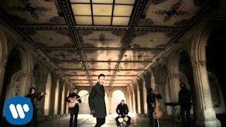 """Prince Royce - """"Las Cosas Pequeñas"""" [Music Video]"""