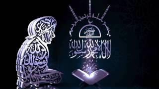 Download Mp3 Surah Yaseen, Surah Rahman, Surah Muzammil - Mishary Rashid Al Afasy
