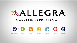 Allegra Empowers Success