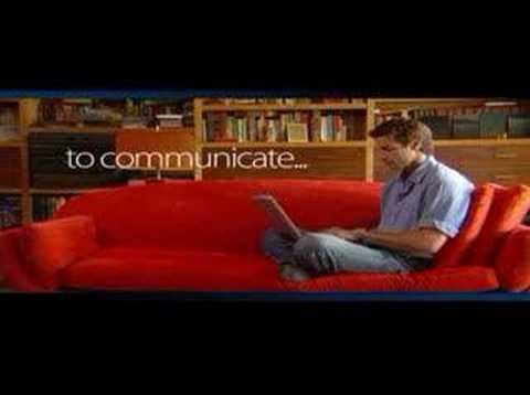 Telme.TeleInfono.com VoIP around the world