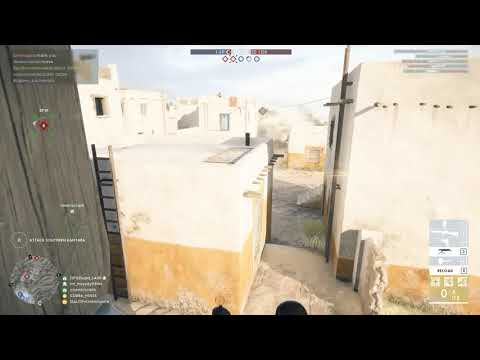 How To Deal with Roof Campers on Suez