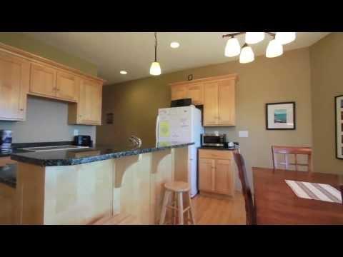 Aspenwood 6540 - Cascade Vacation Rentals