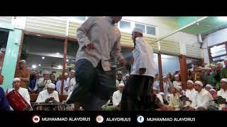 Banakroil Baab, Malam Ke 3 Hajir MArawis Akhbabul Mukhtar