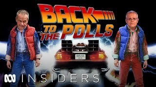 back-to-the-polls-insiders