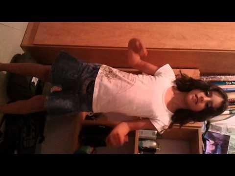 video 2011 07 24 19 33 13
