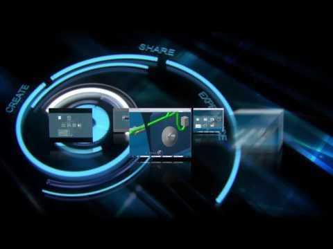 CATIA V6 | Electrical Engineering & Wire Harness Design... | Doovi