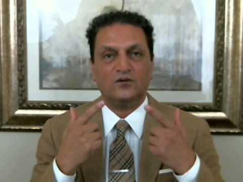 Farzad Shabestari * 24 September 2014 * Persian TV * Mardom TV usa