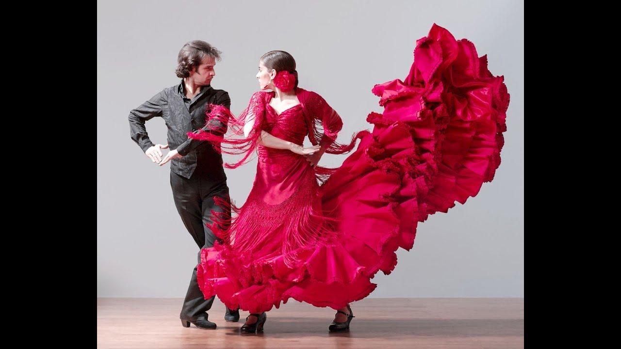Latin Cha Cha Non Stop Instrumental Dancing Music Dancesport Music Youtube