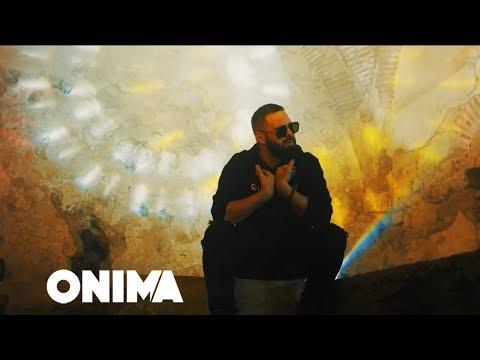 Klajdi Haruni & Bruno Ft Andrea & Flori - Plas Remix