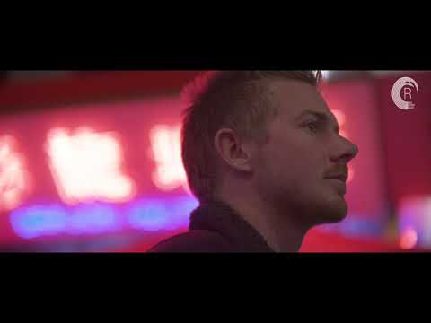 vocal-trance:-elypsis-&-andrew-cousins---night-dreamers-(official-music-video)-lyrics