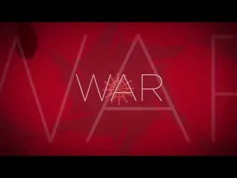 Ahmir - War (Official Lyric Video)