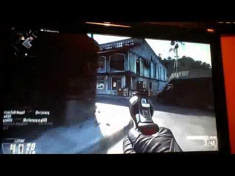 Call Of Duty Finns So Bad